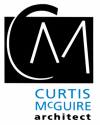 curtis-mcguire-architect-seattle